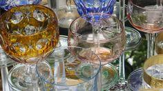 Bilder-Download Bilder Download, Corning Glass