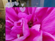 PlatinePearl, roseheart on ArtStack #platinepearl #art