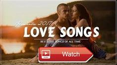 Best Love Songs 17 New Songs Playlist The Best English Love Songs Colection HD  Best Love Songs 17 New Songs Playlist The Best English Love Songs Colection HD Thanks for watching Dont forget to S