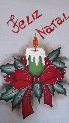 Christmas Cake Designs, Christmas Yard Art, Easy Christmas Decorations, Christmas Rock, Christmas Drawing, Christmas Scenes, Christmas Paintings, Christmas Candles, Christmas Snowman
