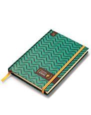 Caderno pautado com elástico R$28,30 Compre produtos Crer Pra Ver, aqui no meu Espaço Natura http://rede.natura.net/espaco/raquelnunes/nossos-produtos/crer-para-ver-52b?_requestid=4759…