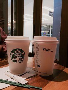 Hot Chocolate Starbuck