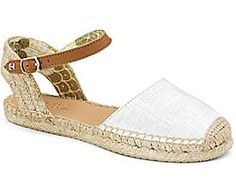 Sperry Top-Sider Hope Espadrille