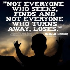 1554 Best sayings by mola Ali a s  images in 2019 | Imam ali