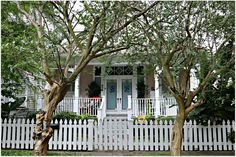 New Orleans Neighborhoods. Check out Real Estate in New Orleans and surrounding areas. Looking for a home, condo, or townhome you have reached the right place to search. Vacation Rental Sites, Beach Vacation Rentals, New Orleans Homes, Santa Rosa Beach, Historic Homes, Townhouse, Ideal Home, Seaside, Summertime