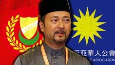 Kedah revolt may fail with MCA refusing to get involved | Free Malaysia Today