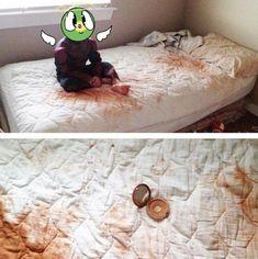 Mundo Comic, Hetalia, Holi, Balls, Toddler Bed, Lego, America, Country, Memes