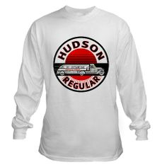 CafePress has the best selection of custom t-shirts, personalized gifts, posters , art, mugs, and much more.