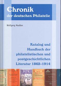 In der DBZ besprochen: Literatur-Katalog