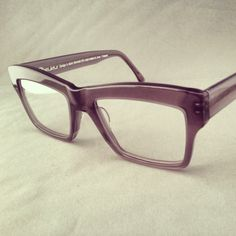 New Struktur #eyewear in store now.