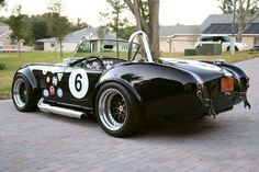 Classic Cars – Old Classic Cars Gallery Ford Shelby Cobra, Shelby Car, Cobra Replica, 427 Cobra, Old Classic Cars, Pony Car, Vintage Race Car, Top Cars, Ford Gt