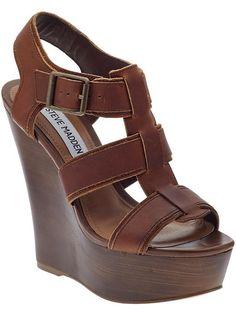 Summer shoe;~)