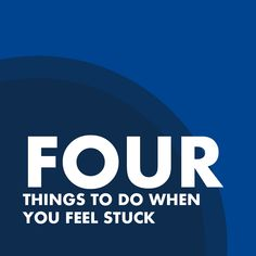A guide to resetting your creative thinking process! Digital Signage Displays, Creative Thinking, Digital Media, Productivity, Entrepreneur, Identity, Things To Do, How Are You Feeling, Feelings