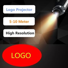 69.82$  Watch here - http://ali0dm.shopchina.info/1/go.php?t=32808730766 - Logo Project Lens Shop Light Mall Restaurant Custom Logo Projector Projection Log Bar Disco Log Glass 5 10 Meter Advertising Led  #shopstyle