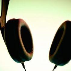 Un estudiio elaborado en Estados Unidos muestra que la mitad de los auriculares para niños no cumplen con las limitaciones de decibelios que prometen