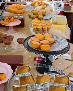 Hoje e amanhã sou um pacote de açúcar com pernas, na Mostra de Doçaria Conventual e Regional de Coimbra :) #coimbra #doçaria #doçariaconventual #casadosdocesconventuais #portugal #portuguesepastry #conventual #pastry #doces #cake #bolo #dessert #sobremesa #blogger #blog #lifestyle