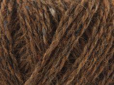 Rowan Yarns | Yarn & Knitting Wool Stockists | Deramores