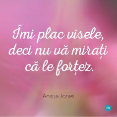 Anissa Jones, Alba, Neon Signs, Love, Quotes, Instagram, Low Key, Amor, Quotations