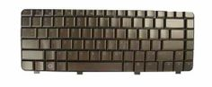 NYCITYINC Replacement for HP Pavilion dv4-1200 Laptop Keyboard For HP Pavilion dv4-1200. Color: Bronze. Version: US. Free Shipping to Worldwide. 12 Months Warranty.  #NYCITYINC #PC_Accessory
