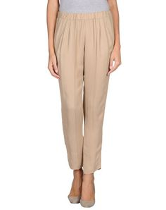 http://weberdist.com/twin-set-simona-barbieri-women-pants-casual-pants-twin-set-simona-barbieri-p-9951.html