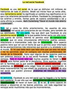 plantillas-para-la-elaboración-de-textos-argumentatiovs - Buscar con Google