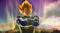 Namco Bandai nos deja un nuevo tráiler de Dragon Ball Z: Battle of Z