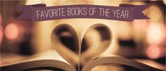 The Public Library of Cincinnati and Hamilton County Staff Picks for fiction & non-fiction 2015