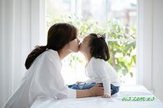 expresion del amor1-ois.com.es