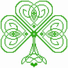 Find yourself among friends who are as passionate about cross stitch and other needle arts and crafts as you are, Looking for free cross stitch patterns, Visit our Freebies collection on our Cross Stitch page Celtic Patterns, Blackwork Patterns, Celtic Designs, Embroidery Patterns, Celtic Cross Stitch, Beaded Cross Stitch, Cross Stitch Embroidery, Free Cross Stitch Charts, Counted Cross Stitch Patterns