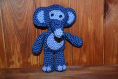 A blue Norwegian Childhoodhero; Fantorangen