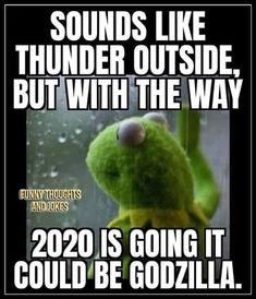 2020 meme Haha Grappig, Hilarisch, Lol, Grappige Dingen, Grappige Humor, Willekeurige Spullen, Grappige Memes, Grappen, Corona