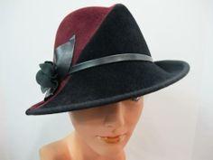 2083011bd86e0 Womens and Mens Online Hat Shop