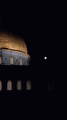 Islamic World, Islamic Art, Kuwait National Day, Cool Pictures For Wallpaper, Terra Santa, Best Wallpapers Android, Hajj Pilgrimage, Mecca Islam, Islamic Wallpaper Hd