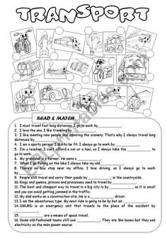 Prepositions Worksheets For Grade 1 And 2 Teacherlingo