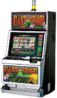 Cash crop gambling game niagara falls canada casino hotel