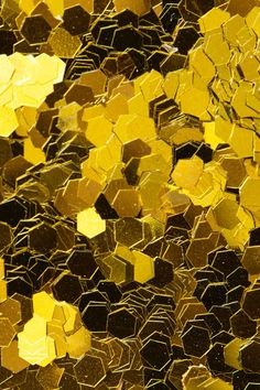 Gold-colored Sequin Lot Gold Stock, Lights Background, New Image, Free Stock Photos, Precious Metals, Colours, Gemstones, Texture, Inspiration