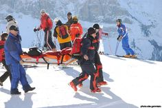 ski patrol logo | Recent Photos The Commons Getty Collection Galleries World Map App ...