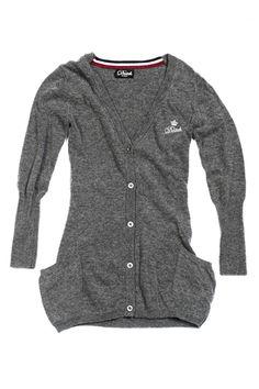 #datch  #datch1956  #moda  #fashion  #streetwear  #shopping  #cool  #amazing  #kids #child #children #childrenfashion Streetwear, Fall Winter, Children, Sweaters, Shopping, Fashion, Street Outfit, Young Children, Moda