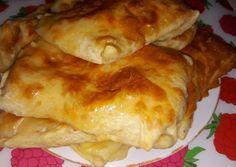 Food And Drink, Bread, Chicken, Romania, Recipes, Desert Recipes, Bon Appetit, Brot, Breads