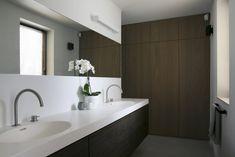 Eurobad gemert. eurobad sanitair design studio badkamer bathroom