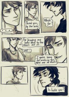 -Part fourteen of the fanartwar between Viria and Minuiko that broke my heart
