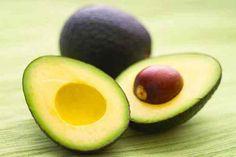 Avocado: The Fruit that Works Wonders