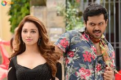 Thozha Movie Stills