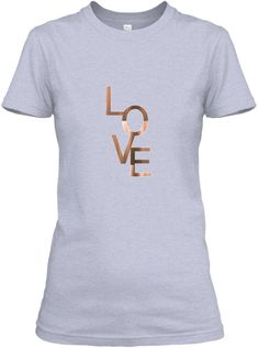 Discover Love Me Women's T-Shirt from Corrido Designs, a custom product made just for you by Teespring. Just For You, T Shirts For Women, My Love, Mens Tops, Design, Fashion, Moda, Fashion Styles, Design Comics