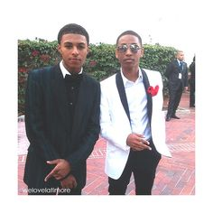 diggy simmons   Tumblr ❤ liked on Polyvore
