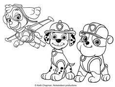 Paw Patrol Marshall Coloring Page - 32 Paw Patrol Marshall Coloring Page , Marshall Paw Patrol Coloring Pages 32 Print Color Craft Teddy Bear Coloring Pages, Farm Coloring Pages, Toy Story Coloring Pages, Paw Patrol Coloring Pages, Boy Coloring, Tree Coloring Page, Coloring Books, Free Disney Coloring Pages, Rubble Paw Patrol