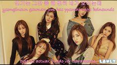 T-ARA (티아라 ) – Farewell Movie (이별 영화) (Breakup Movie) (Sub español + Han...