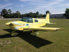 1972 American General AA1A with 150HP Conv. =>