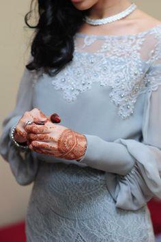 dress melayu kahwin - Google Search