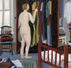 NOTHING TO WEAR 7th – 31st October 2015 A one woman show by Dee Nickerson at ETHIKA, Norwich NOTHING TO WEAR 7th – 31st October 2015 ETHIKA 12 Pottergate Norwich NR2 1DS These paintings…